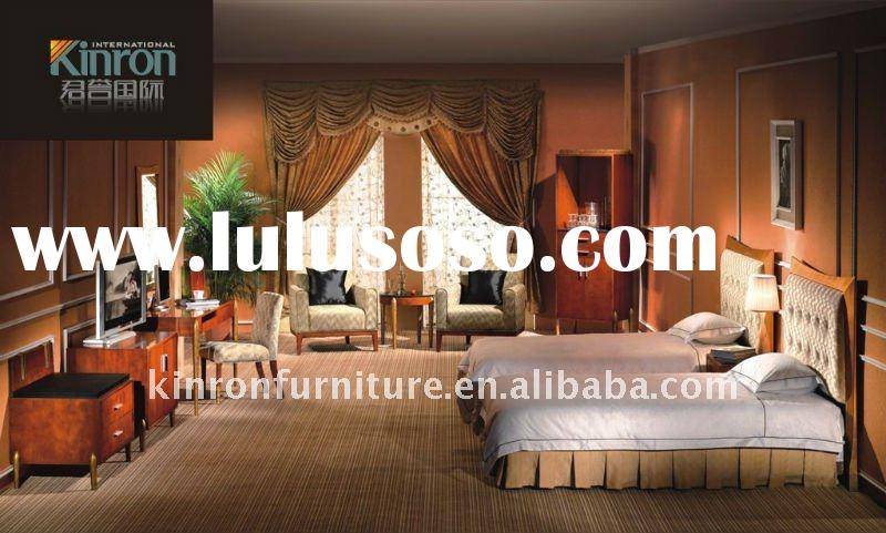 antique high quality HTL107 wholesale bedroom furniture