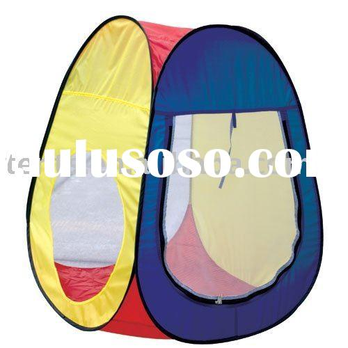 baby tent (kids tent, children tent, toy tent, play tent,mosquito net tent, pop up tent )