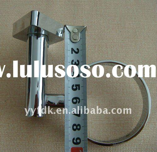 bathroom accessories zinc alloy and chrome plated etc