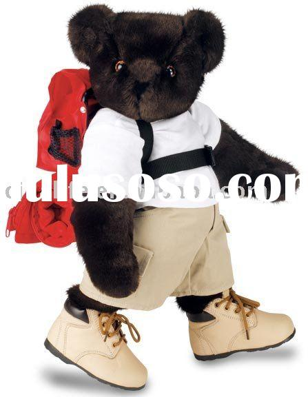 bear clothes,toy bear accessories,bear clothing,outfit.