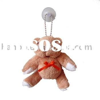 bear usb stick,teddy bear shape usb flash drive,toy flash memory drive
