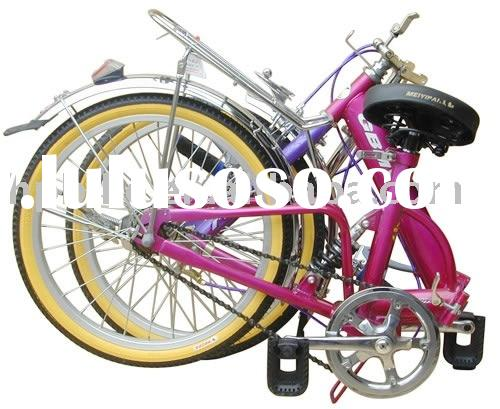 bike/folding bike/folding bicycle/road bicycle/mountain bike/mountain bicycle/mountain bicycles/fold