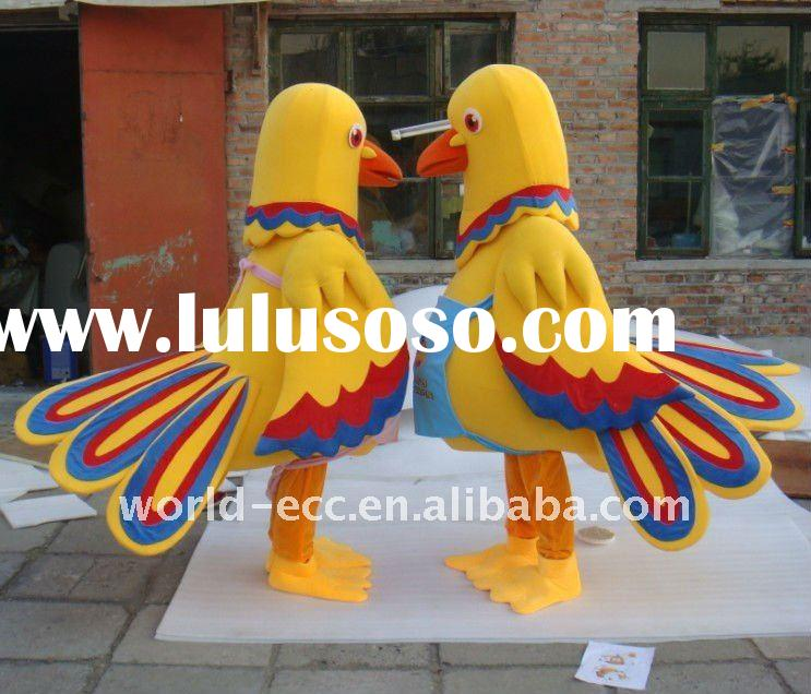 birds halloween costumes, animal costumes, carnival costumes