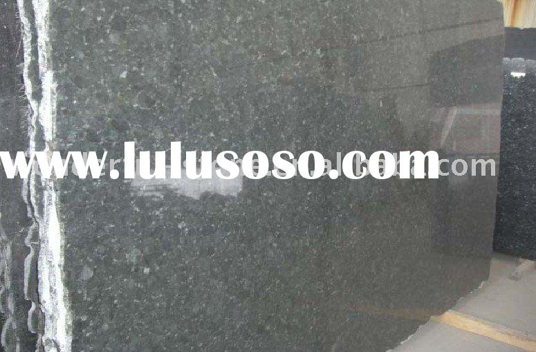black imperial granite countertops granite vanity top