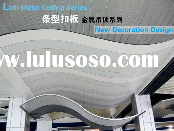 ceiling tile ceiling board decorative ceiling suspended ceiling