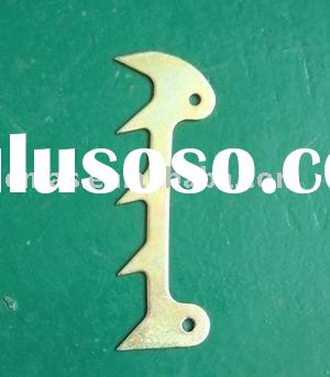 chain saw parts ST038,029 BUMPER SPIKE