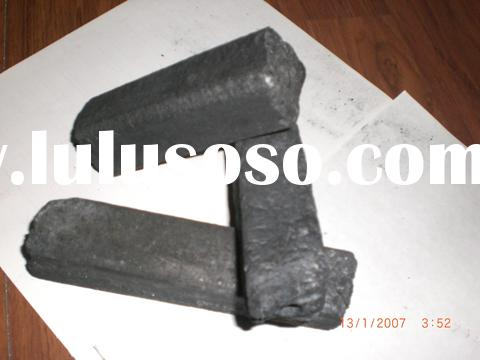 charcoal briquettes.hardwood charcoal.bamboo charcoal