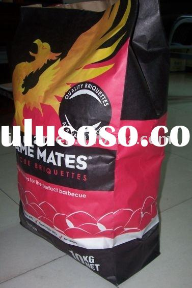 charcoal dust,hard wood charcoal,hardwood charcoal,barbeque charcoal