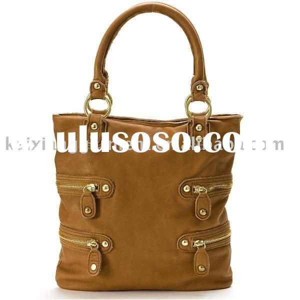 2011-2012 Latest cheap designer handbags free shipping paypal(MX433