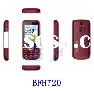 cheap gsm mobile phone with loud speaker,camera,bluetooth