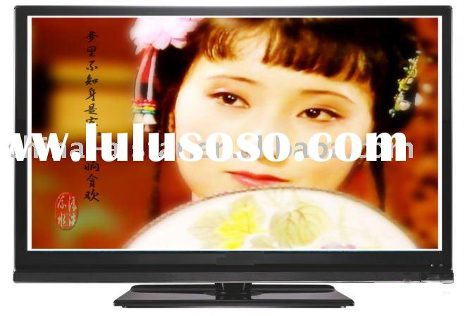 cheap lcd tvs of 55 inch lcd tv