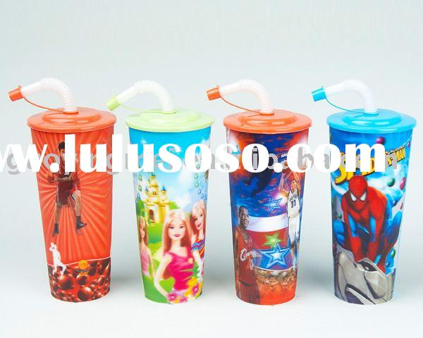 tupperware tumblers with straw lids