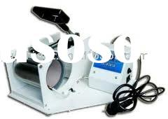 coffee mug heat press transfer printing machine