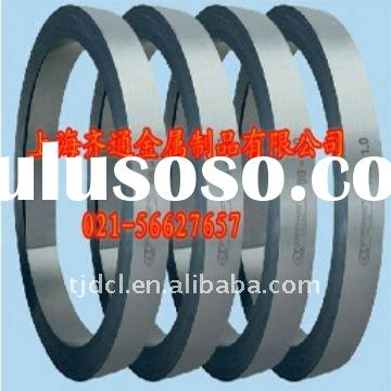 cold rolled high carbon steel strip