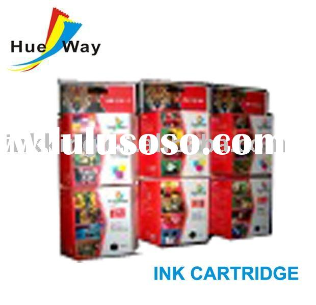compatible ink and toner cartridge