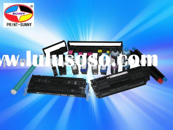 compatible ink cartridge for HP ink cartridge