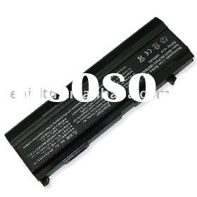 compatible laptop computer battery of PA3451U-1BRS,PA3457U-1BRS for Toshiba Satellite A80 Series, Sa