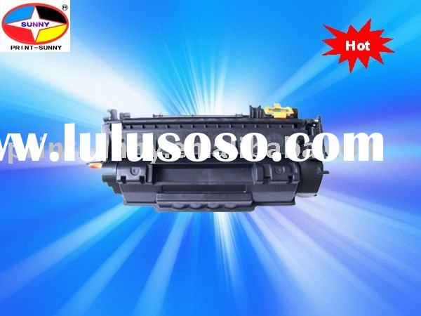 compatible printer toner cartridge for HP 7553A/53A/7553X,use for HP LaserJet P2015/2015D/2015N