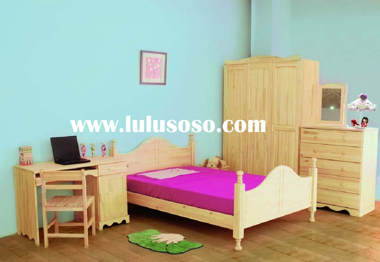 computer desk,computer table,dresser,dressing table,nightstand,night table,bed stand,combined bed,wo