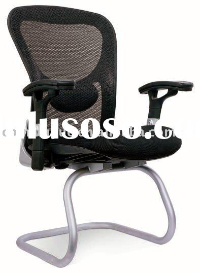 conference mesh chair