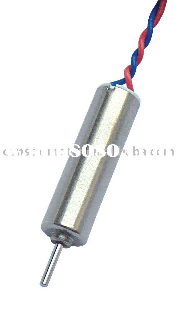 dc coreless dc replacement maxon motor