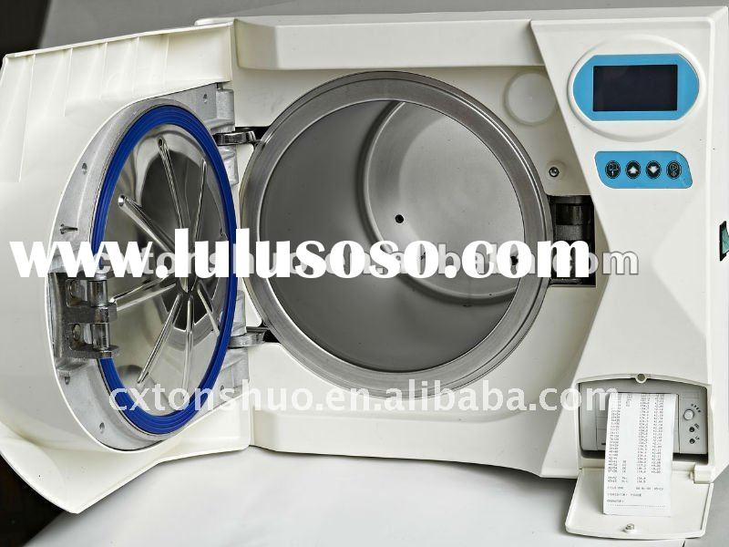 dental equipment class B+ medical cleaner system