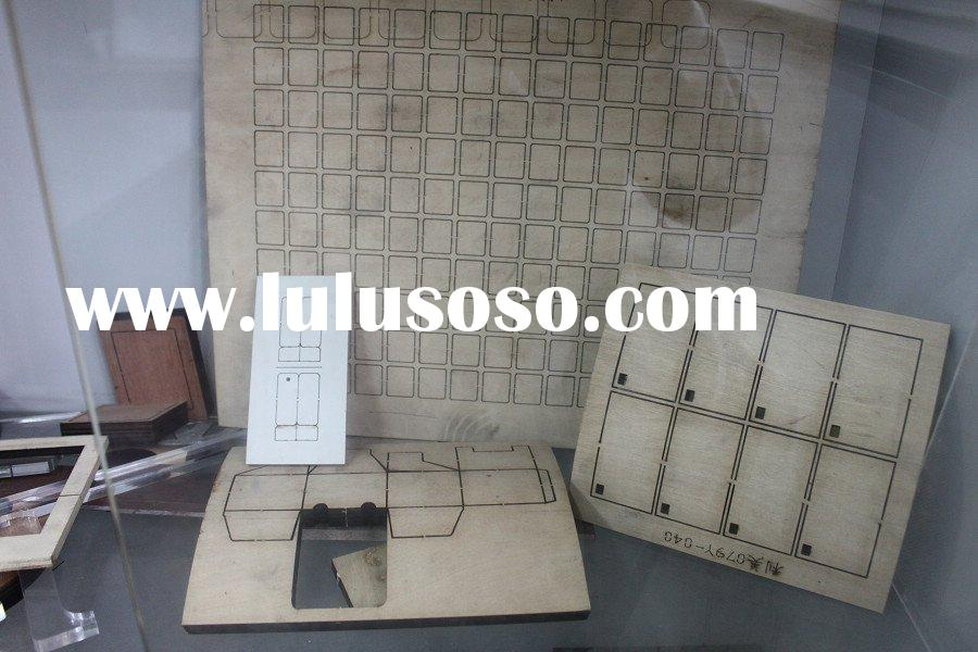 die board Laser Cutting Machine,laser cutting metal machine,die board cutting/die board maker/making