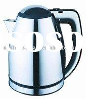 electric kettle,stainless steel electric kettle,cordless electric kettle,plastic electric kettle,wat