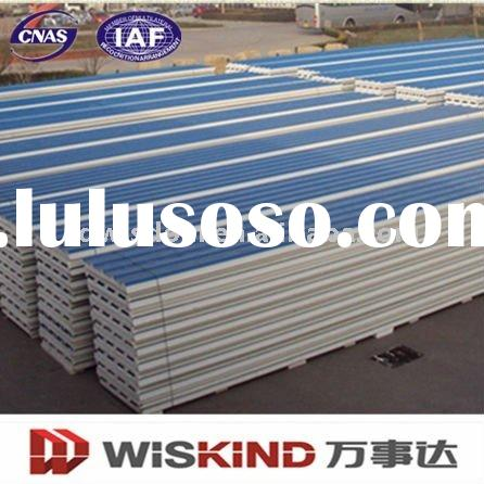 Structural Insulated Panels Structural Insulated Panels