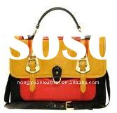 europe popular fashion ladies handbag