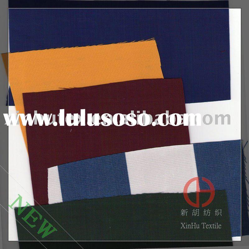 fabric outdoor furniture / outdoor coated fabrics / upholstery fabric for outdoor furniture