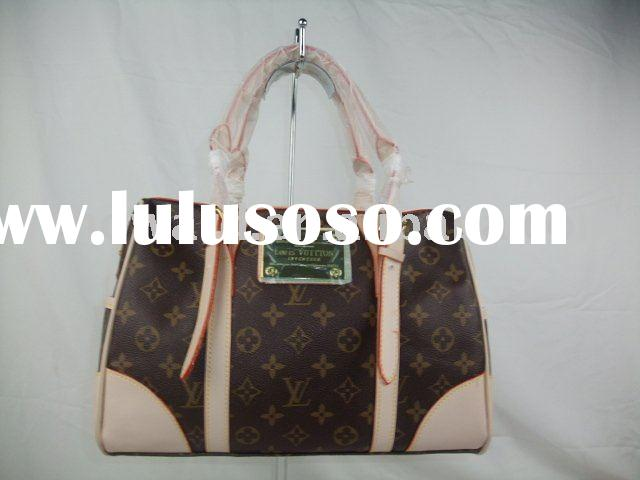famous brand handbags of cheap price