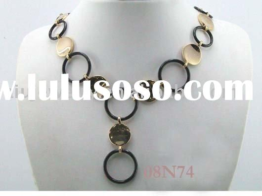 fashion accessories,jewelry necklace