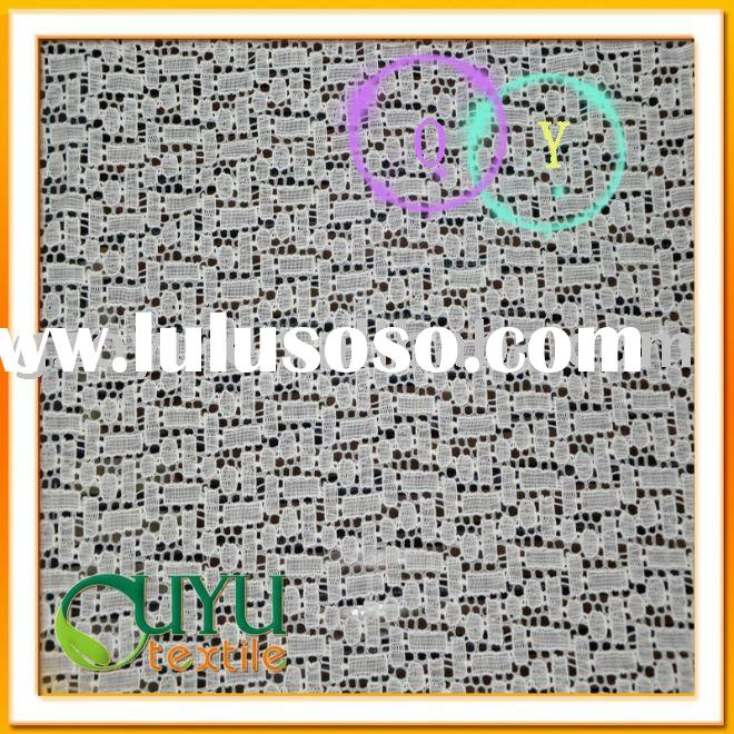 fashion frocks fabric