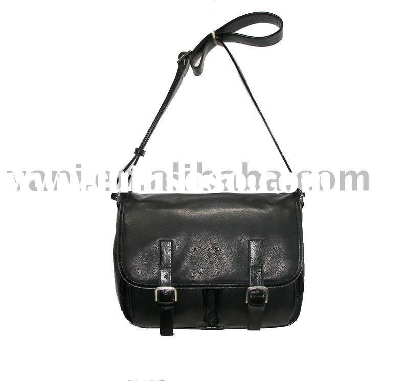 fashion shoulder bag, designer shoulder bag,ladies shoulder bag(women,High quality, PU leather)