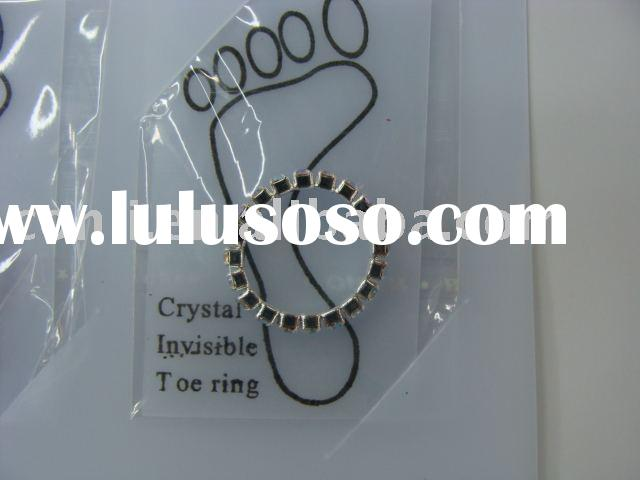 fashion toe rings,charm rings,alloy rings, ring, crystal stone, gem ring, wedding rings, band ring,