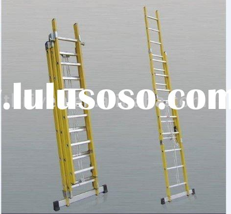 12 Foot Fiberglass Step Ladder In India 12 Foot