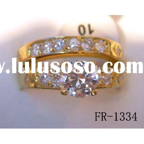 finger ring/diamond ring/zircon ring/fashion ring/gold ring/crystal ring