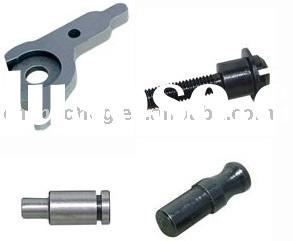 fit 6200 chainsaw spare parts