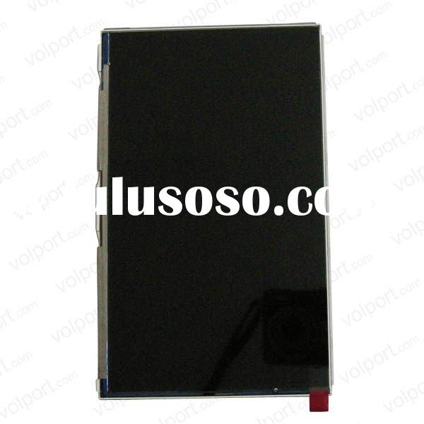 for Samsung P1000 lcd display screen replacement part repair