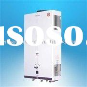 forced air water heater/flue type gas water heater/household appliance