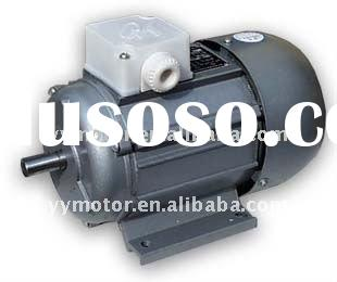 20 Hp Electric Motor Single Phase 20 Hp Electric Motor