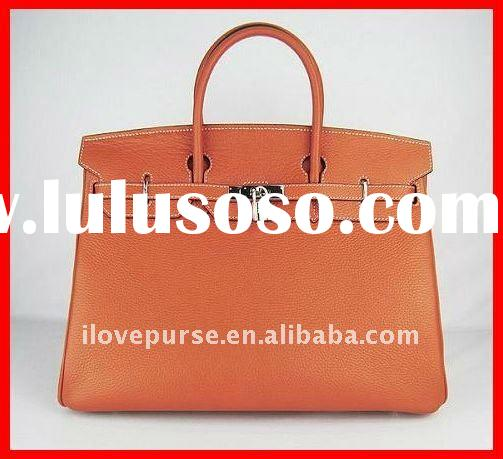 free shiping paypal,women designer handbag,designer bag,italian matching shoes and bags 6099