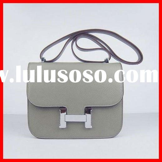 free shipping paypal 2011 new style leather bag,designer hand bags,designer diaper bagH017