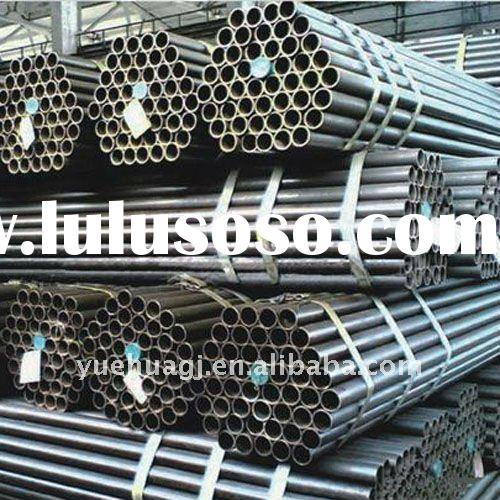 galvanized steel water pipe fittings