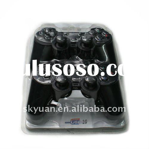 game controller joystick universal remote control for any game
