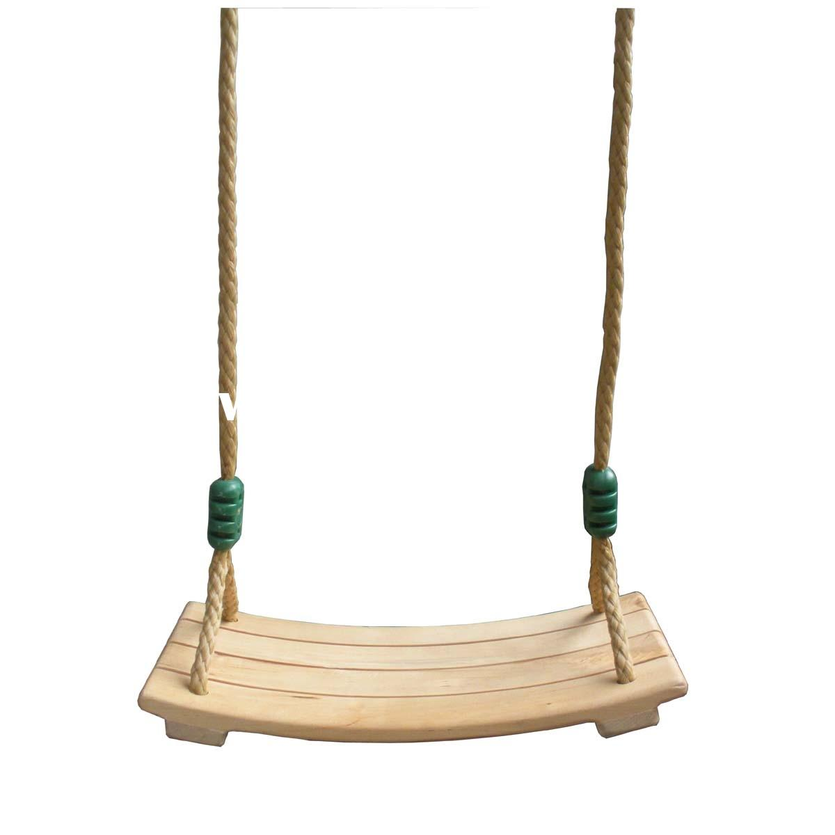 Woodworking wooden swing PDF Free Download