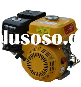 gasoline engine/gasoline motor/petrol engine/petrol motor/engine/motor/4-stroke engine/small engine/