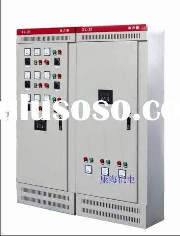 generator set in parallel/generator synchronizing panel/parallel