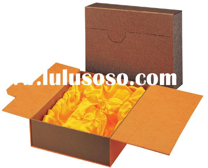 gift packaging,Box,Gift Box,Packaging Box